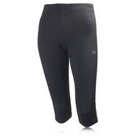 Helly Hansen Trail Women's Capri Running Tights