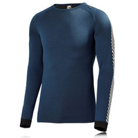 Helly Hansen Warm Ice Crew Long Sleeve Baselayer
