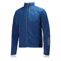 Helly Hansen Windfoil 2-In-1 Running Jacket