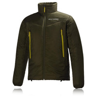 Helly Hansen Cross Insulator Outdoor Jacket