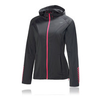 Helly Hansen Pace Women's Full Zip Hooded Top