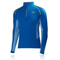 Helly Hansen Pace 2 Half-Zip Long Sleeve Running Top