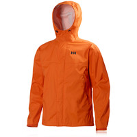 Helly Hansen Loke Running Jacket