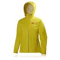 Helly Hansen Loke Women's Running Jacket