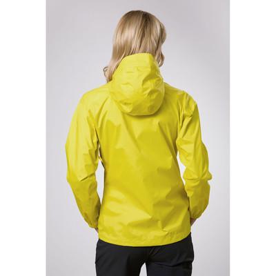 Helly Hansen Loke Women's Running Jacket picture 2