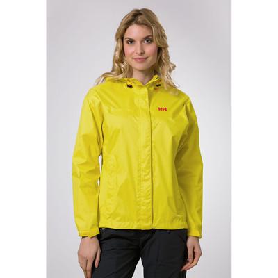 Helly Hansen Loke Women's Running Jacket picture 3