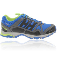 Helly Hansen Pace HT Trail Running Shoes