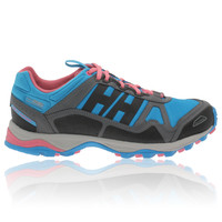 Helly Hansen Pace HT Women's Trail Running Shoes