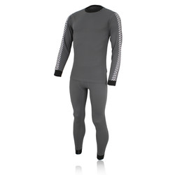 Helly Hansen HH Dry 2Pack Running Outfit