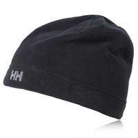 Helly Hansen Polartec Running Hat