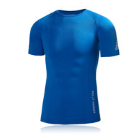 Helly Hansen HH Dry Revolution Short Sleeve Running T-Shirt