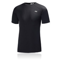 Helly Hansen HH Cool Short Sleeve Running T-Shirt