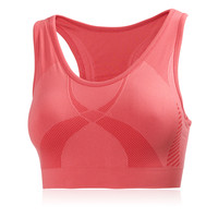 Helly Hansen HH Dry Revolution Women's Sports Bra