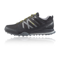 Helly Hansen Kenosha HT Trail Running Shoes