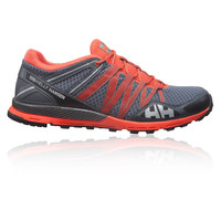 Helly Hansen Terrak Trail Running Shoes