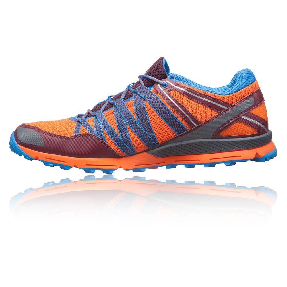 Terrak Trail Running Shoes