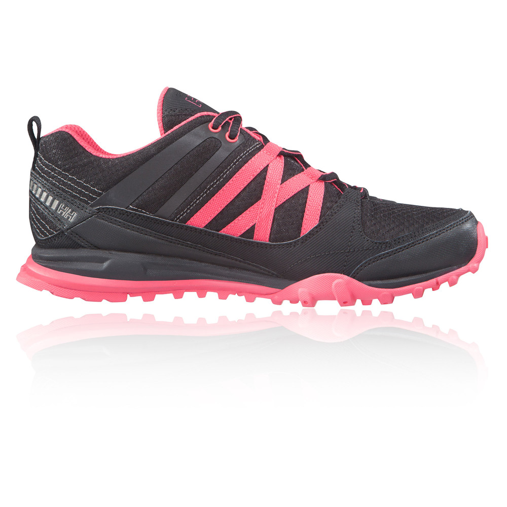 Helly Hansen Kenosha Ht Trail Running Shoes