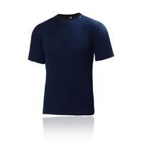 Helly Hansen HH Dry Stripe T-Shirt
