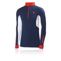 Helly Hansen HH Baselayer Warm Odin Hybrid Top
