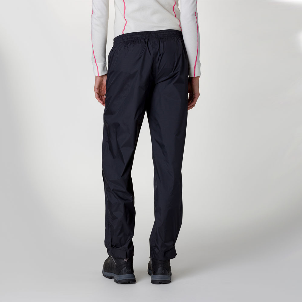 Helly Hansen Loke Outdoor Pants
