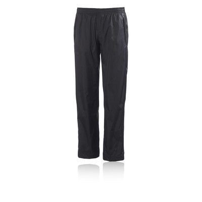 Helly Hansen Loke Outdoor Pants picture 1
