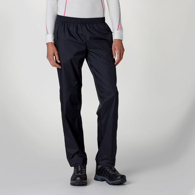 Helly Hansen Loke Outdoor Pants picture 2