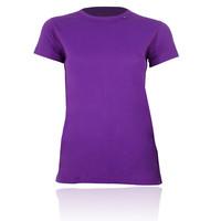 Helly Hansen HH Dry Women's Short Sleeve Running T-Shirt