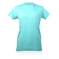 Helly Hansen HH Dry Women's Short Sleeve Running T-Shirt