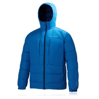 Helly Hansen Quebec Down Jacket