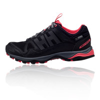 Helly Hansen Pace HTXP Women's Waterproof Trail Running Shoes