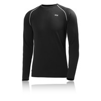 Helly Hansen HH Cool Long Sleeve Running Top