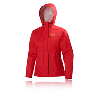 Helly Hansen Loke Women's Running Jacket