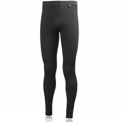 Helly Hansen Fly Running Tights picture 1