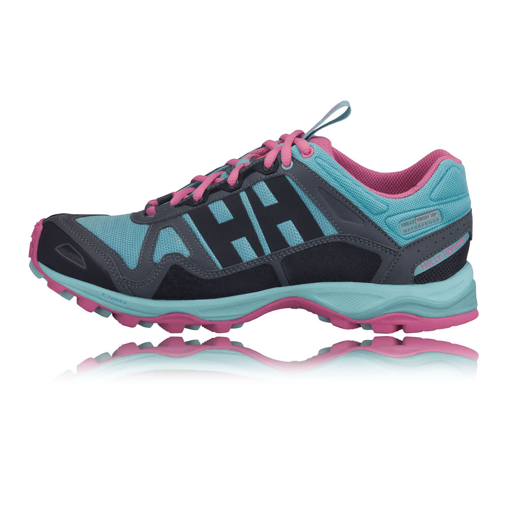 marketing mix running shoes 17072017 marketing is the process of planning and executing the conception, pricing, promotion and distribution of your ideas, goods or services to satisfy the.