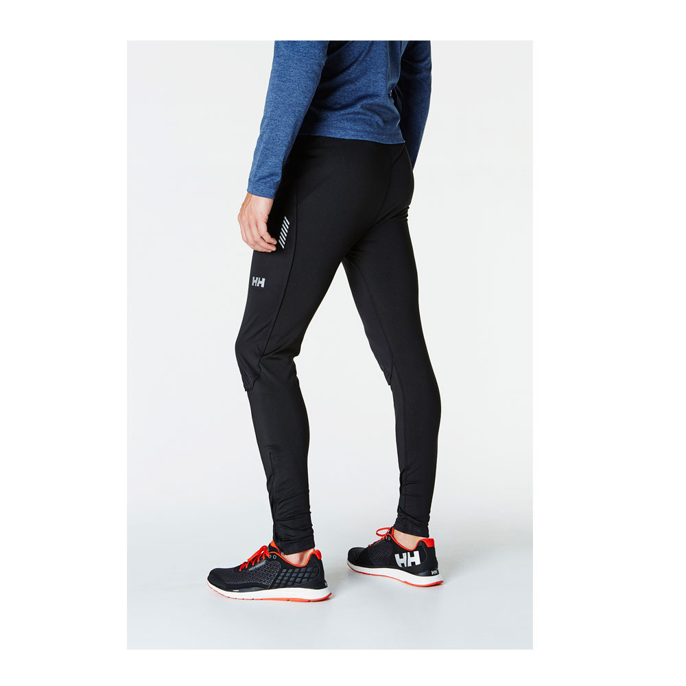 Tights Why limit Bloch Legwear to the dance floor? Our Fitness Tights are engineered for freedom of movement in an array of physical pursuits like yoga, pilates and the gym.