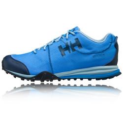 Helly Hansen Rabbora Trail Low HTXP Waterproof Trail Running Shoes
