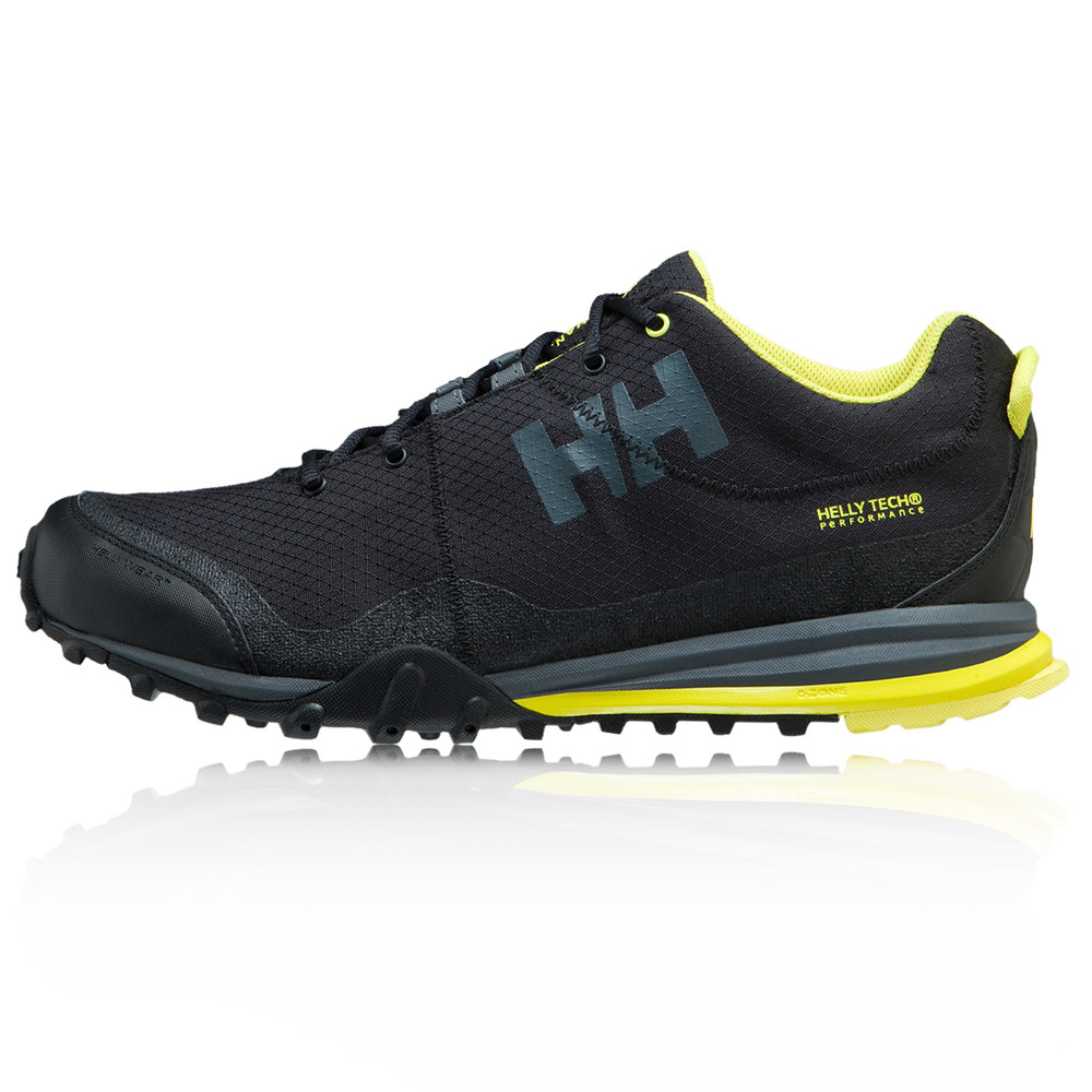 Columbia Sportswear Master Fly Trail Running Shoes
