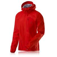 Haglofs Gram GORE-TEX Active Shell Waterproof Running Jacket
