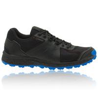 Haglofs Gram Spike GORE-TEX Trail Running Shoes