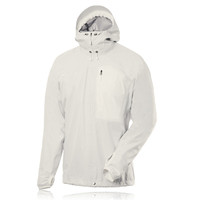 Haglofs Gram GORE-TEX Active Shell Waterproof Running Jacket