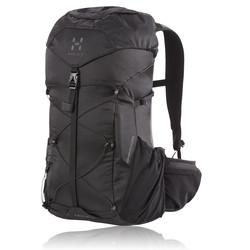 Haglofs Gram 25 Backpack
