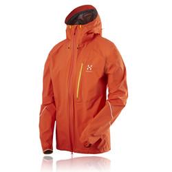 Haglofs L.I.M III Running Jacket