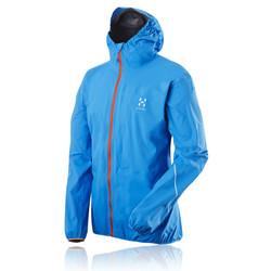 Haglofs L.I.M Proof Running Jacket