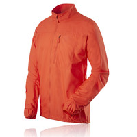 Haglofs Shield Running Jacket