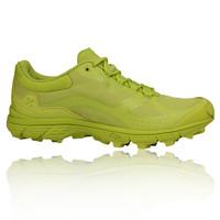 Haglofs Lady Gram Comp Q Trail Running Shoes