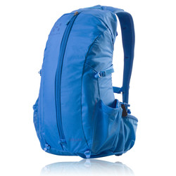 Haglofs Gram 15 Running Backpack
