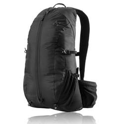 Haglofs Gram 15 Backpack