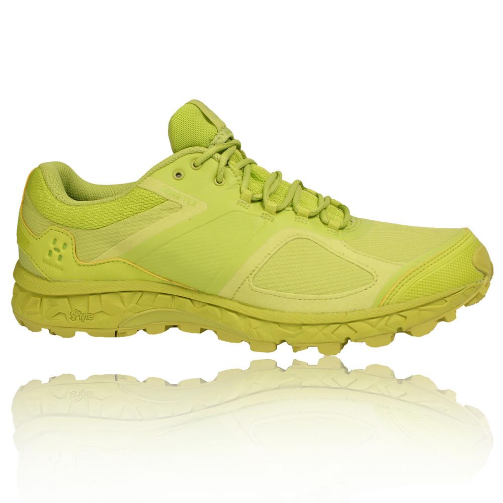 Обувь и одежда Haglofs 2014-2015