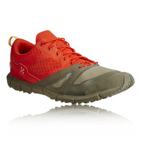 Haglofs L.I.M Low Trail Walking Shoes