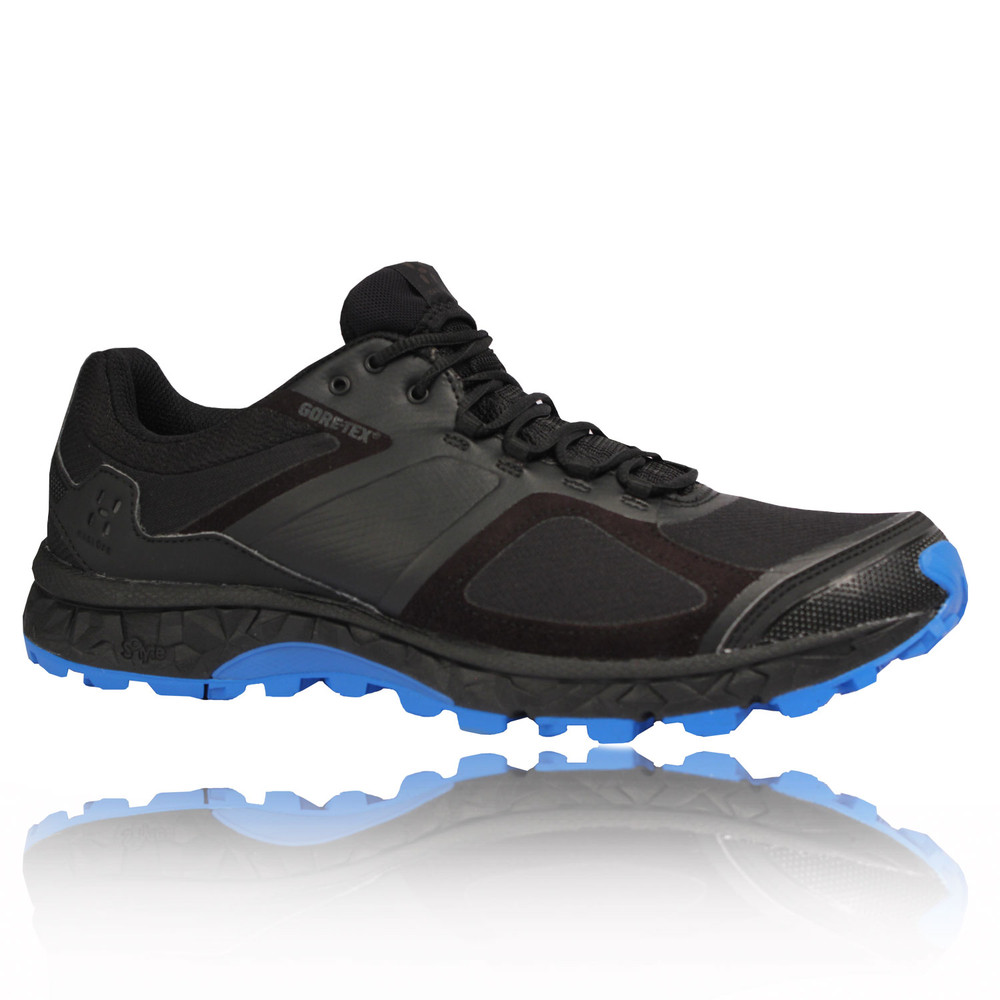 Haglofs-Mens-Gram-AM-GT-Black-GORE-TEX-Waterproof-Trail-Running-Trainers-Shoes